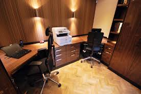 Office Furniture Online Home Office Furniture Online Uk Styles Yvotube Com