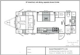 kitchen design plans with island kitchen design plans these exle kitchen plans will guide you in
