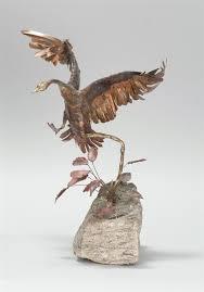 del filardi works on sale at auction u0026 biography