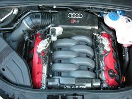 2008 audi a4 quattro specs audi rs4 review sedan the car family