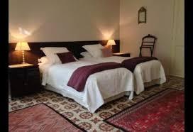 recherche chambre d hote chambre d hotes avignon réservation en ligne d une chambre d hote