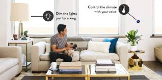 10 game changing technologies for your smart house electronic house