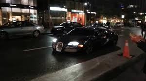 lexus lfa quebec bugatti veyron at f1 week end 2013 mtl qc can youtube