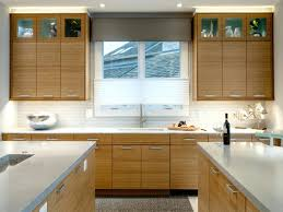 kitchen cabinets bamboo kitchen cabinets pros and cons bamboo