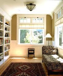 home decor design themes bedroom decor design ideas elegant reading room design ideas for
