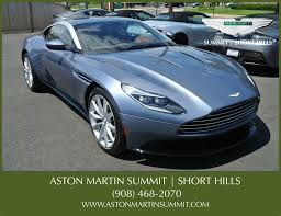 2017 aston martin rapide s new aston martin rapide s 2017 for sale in summit nj 77011