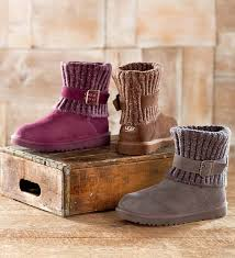 ugg cambridge s boot sale 108 best ugg images on boots winter