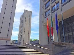 sede regione emilia romagna regione emilia romagna verso l autonomia si negozia con il