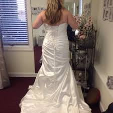 bridal alterations by ruth sewing u0026 alterations 1310 se