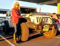 jeep beer tire cover rockymtnjeepchick rmjeepchicks twitter