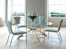 target small kitchen table target kitchen table freeyourspirit club
