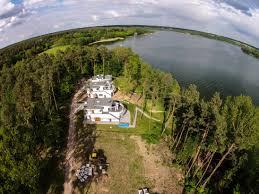 Villa Haus Kaufen Seepark Lychen Haus Am See Kaufen Villa Kaufen Uckermark