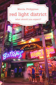 cancun red light district philippines manila midgets ladyboys or red lights red
