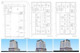 skyscraper floor plan downtown update page 187 skyscraperpage forum