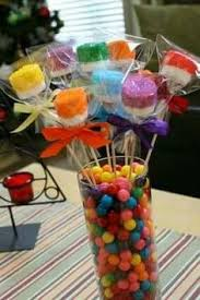 Candy Vases Centerpieces The Candy Land Shoppe Party Ideas Pinterest Candy Land