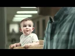 Etrade Baby Meme - funny super bowl commercials with kids popsugar moms