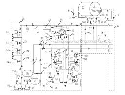 rotork aq wiring diagram leviton wiring diagrams u2022 edmiracle co