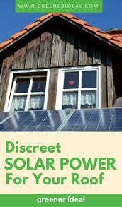 the 25 best alternative energy sources ideas on pinterest