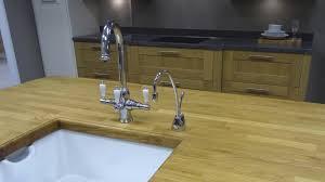 meteo lavello diretta lavello quale scegliere per la cucina il secolo xix