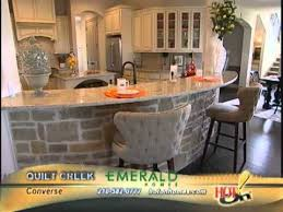Emerald Homes Floor Plans Emerald Homes At Quiet Creek New Luxury Homes In Converse Texas As