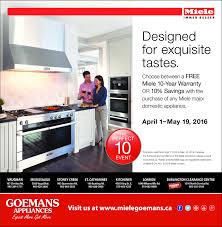 accessories appliances in kitchener uncategorized goemans