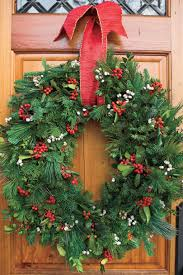 mailbox christmas decorations home decorations