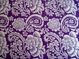 106 best wrapping paper images on wrapping papers