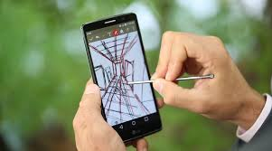 stylus equipped lg g vista 2 coming at u0026t on november 6th for