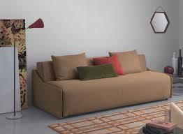 Sofa Bed Bunk Bed Palazzo Transforming Sofa Bunk Bed Room For Guests