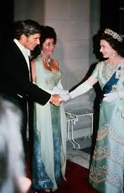 519 best queen elizabeth ii u0026 prince philip the duke of edinburgh
