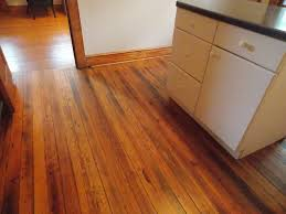 Wood Floor Finish Options September 2015 Minwax