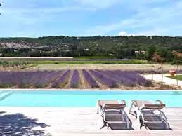 chambre d hote drome piscine vente gîtes et chambres d hôtes en drôme provençale limite vaucluse