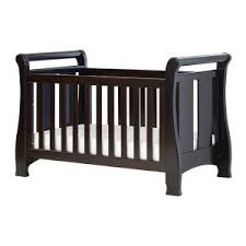 Boori Sleigh Cot Bed Cots Baby Cots Beds Cribs U0026 More Babiesrus Australia