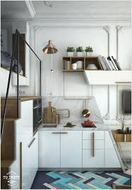 Interior Home Design Kitchen 4 Awesome Small Studio Apartments With Lofted Beds
