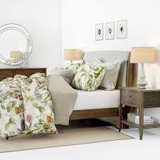 Bedroom Furniture Sets Pottery Barn Pottery Barn Calistoga Bedroom Set 3d Model Cgtrader