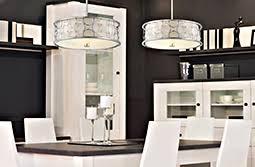 Savoy Pendant Lights Lighting Fixtures Chandeliers Vanity Lights Ceiling Fans