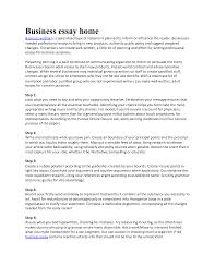Professional Resume Guidelines Professional Thesis Statement Writers Services