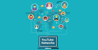 Heart Anatomy Youtube The Anatomy Of Content Marketing The Heart Of Online Success Izideo