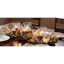 Kirklands Bistro Table Kirklands Centerpiece Love For Fall Table Or Mantle Home