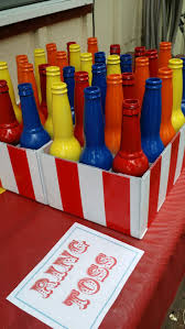 1st Halloween Birthday Party Ideas by Best 25 Carnival Birthday Parties Ideas On Pinterest Circus