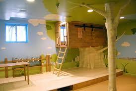 Kid Bedroom Ideas by Interesting 30 Cool Bedroom Ideas Kids Decorating Design Of Best