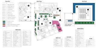 cullen house floor plan floor plans yen expo 2017