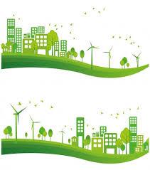 design logo go green go green vectors stock for free download about 6 vectors stock in