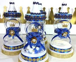 royal blue and gold baby shower charming royal prince baby shower decoration dway me