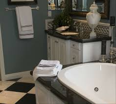 customized bath room vanities in plantation mobile home park fl