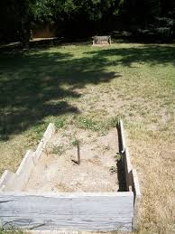 How To Build A Horseshoe Pit In Your Backyard 96 Best Horseshoe Pit Images On Pinterest Backyard Games
