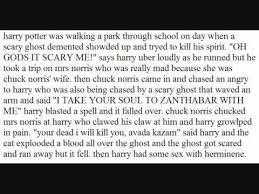 Scary Ghost Meme - scary ghost story fetusing chuck norris badfics know your meme