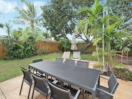 Hgtv Design Star by Hgtv Design Star Pony Tail Palm Heaven Hillsboro Beach Florida