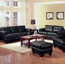 Living Room Furniture Sets For Sale Living Room Furniture Set Sets Thedailygraff