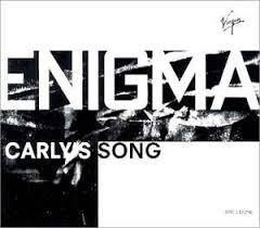 carly s enigma carly s song cd at discogs